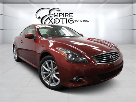 2014 Infiniti Q60 :24 car images available