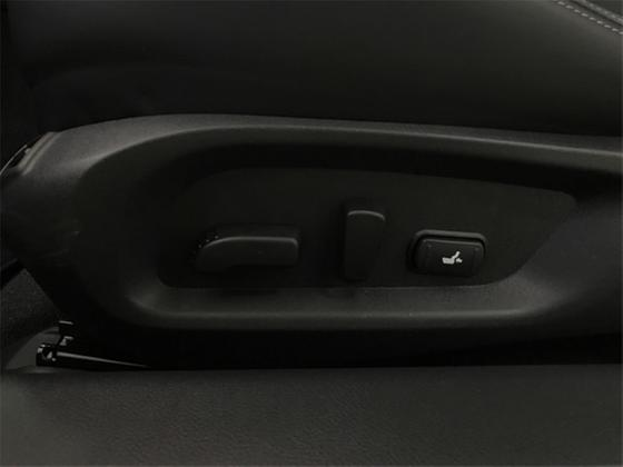2020 Infiniti Q60 3.0t Luxe