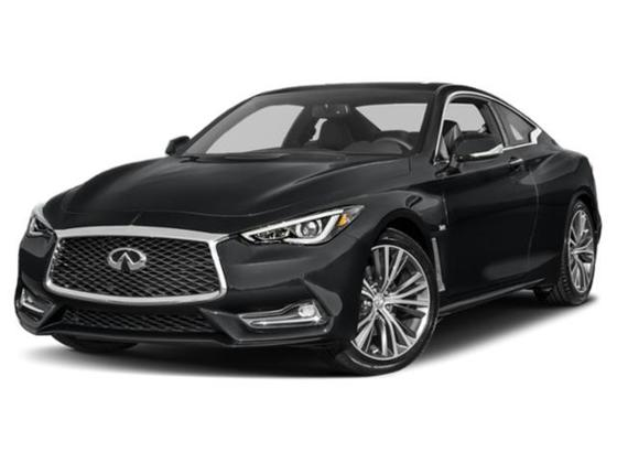 2019 Infiniti Q60 Red Sport 400:4 car images available