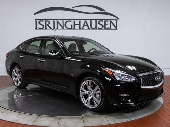 2015 Infiniti Q70 :24 car images available