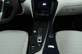2019 Infiniti QX50 AWD Premium Plus