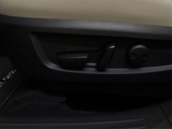 2021 Infiniti QX50 Sensory