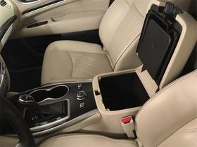 2017 Infiniti QX60 Premium Plus