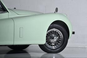1954 Jaguar Classics XK120