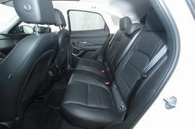 2020 Jaguar E-PACE