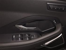 2021 Jaguar E-PACE P250 SE