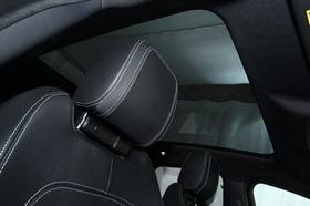 2018 Jaguar E-PACE R-Dynamic
