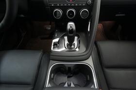 2019 Jaguar E-PACE S