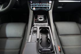 2018 Jaguar F-PACE 20d Prestige