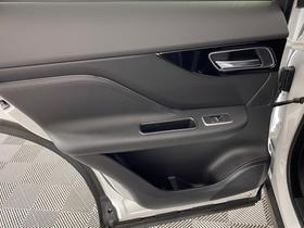 2020 Jaguar F-PACE 25t Premium