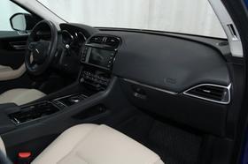 2018 Jaguar F-PACE 30t Premium