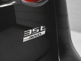 2018 Jaguar F-PACE 35t R-Sport