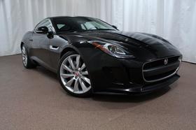 2015 Jaguar F-Type :22 car images available