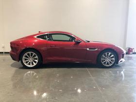 2015 Jaguar F-Type :14 car images available