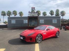 2019 Jaguar F-Type :24 car images available