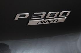 2019 Jaguar F-Type P380