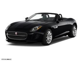 2017 Jaguar F-Type Premium:3 car images available