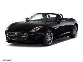 2017 Jaguar F-Type R:3 car images available