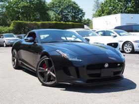 2015 Jaguar F-Type R:20 car images available