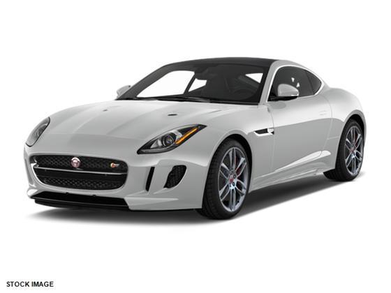 2017 Jaguar F-Type R:2 car images available