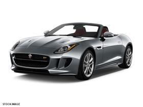 2016 Jaguar F-Type S:3 car images available