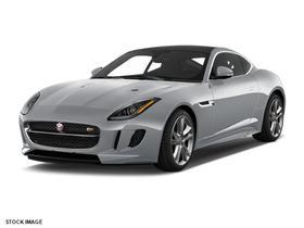 2017 Jaguar F-Type S:3 car images available