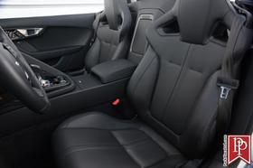 2014 Jaguar F-Type V6 S