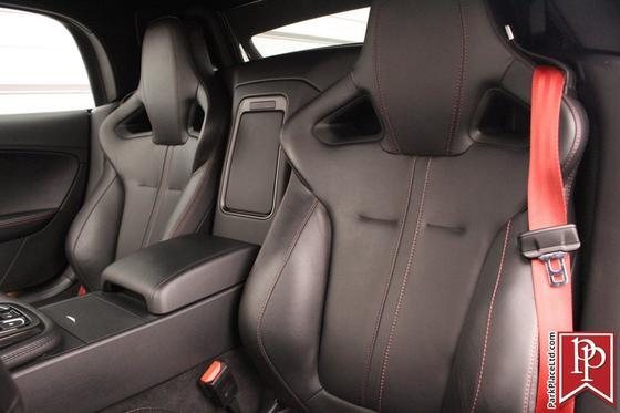 2014 Jaguar F-Type V8 S Roadster