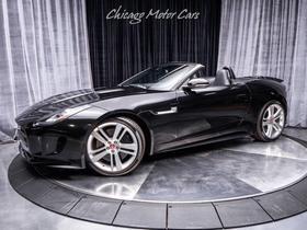 2015 Jaguar F-Type V8 S:24 car images available