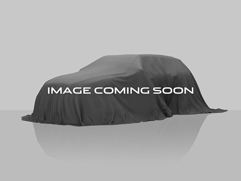 2022 Jaguar I-PACE HSE : Car has generic photo