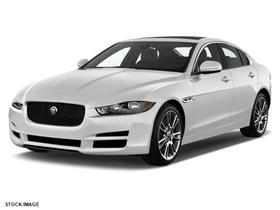 2017 Jaguar XE 20d Premium:3 car images available