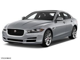 2018 Jaguar XE 20d Premium:2 car images available