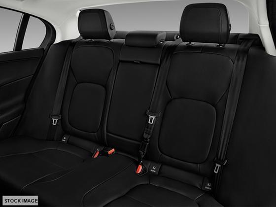 2018 Jaguar XE 25t Premium