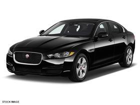 2018 Jaguar XE 25t Premium:24 car images available