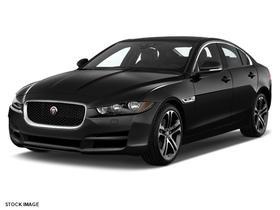 2017 Jaguar XE 35t Premium:3 car images available
