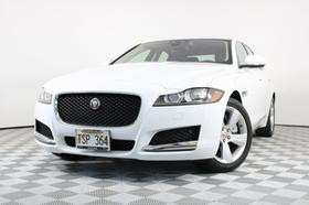 2018 Jaguar XF-Type :16 car images available