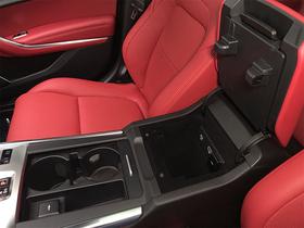2021 Jaguar XF-Type