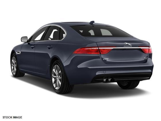 2018 Jaguar XF-Type  20d Premium