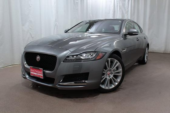 2020 Jaguar XF-Type Prestige:20 car images available