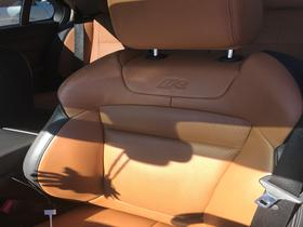 2011 Jaguar XF-Type R