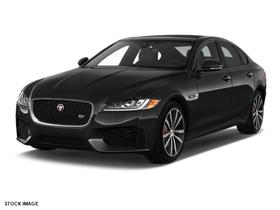 2017 Jaguar XF-Type S:2 car images available