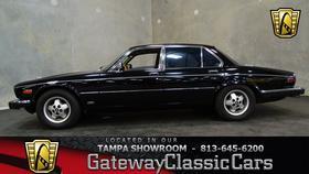 1986 Jaguar XJ-Type 6:24 car images available