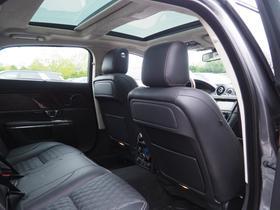 2016 Jaguar XJ-Type L Portfolio