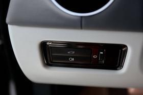 2014 Jaguar XJ-Type L Portfolio