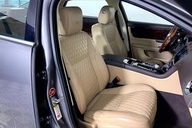 2018 Jaguar XJ-Type Portfolio