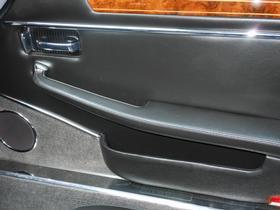 1990 Jaguar XJ-Type S