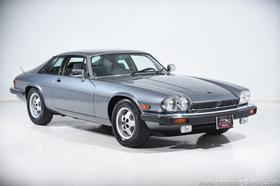 1988 Jaguar XJ-Type S:24 car images available