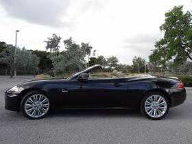 2010 Jaguar XK-Type :24 car images available