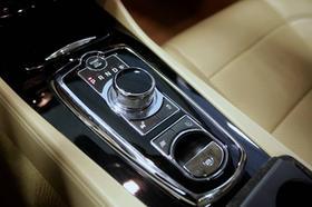 2013 Jaguar XK-Type