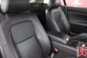 2010 Jaguar XK-Type